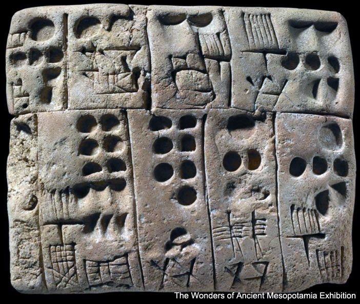 dating-sumerian-tablets-juliet-sex