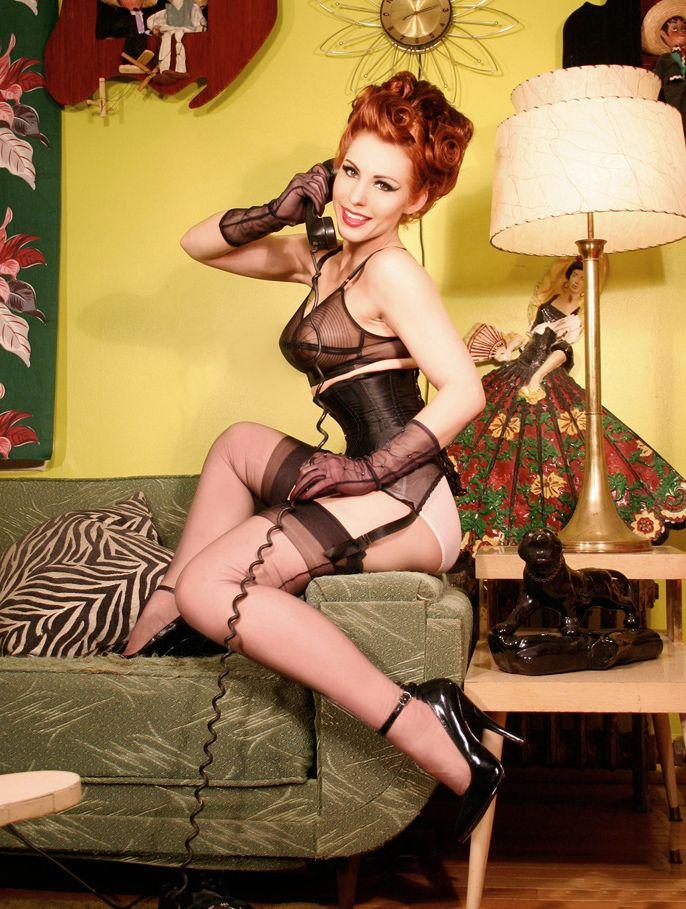 Roxy reynolds sexy ass