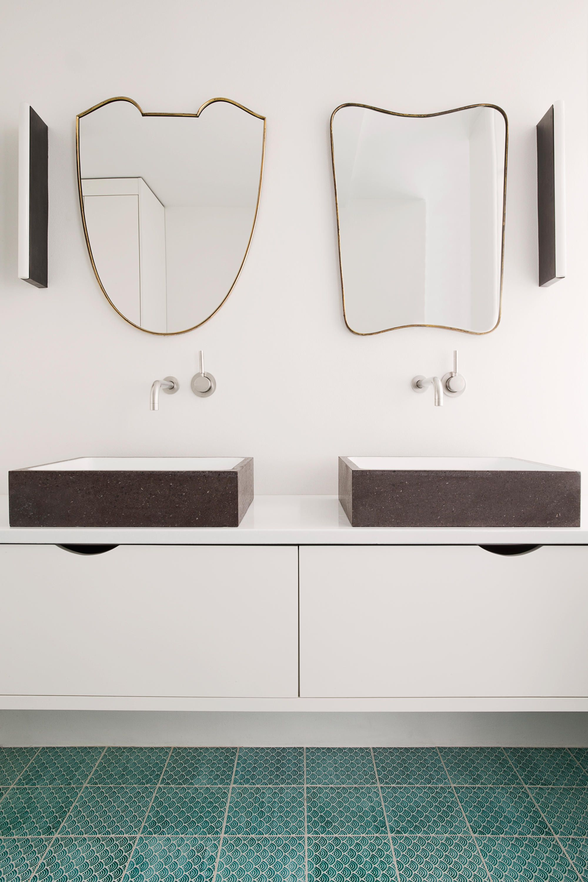 All sinks are bespoke and made to order, and can be customized in ...