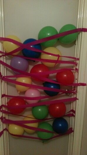 18 th birthday ideas Pinteres