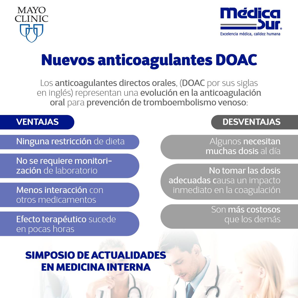 diabetes mayo clinic powerpoint