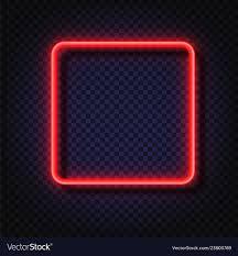Neon Light Square Google Search Neon Lighting Iphone Background Images Light Background Images