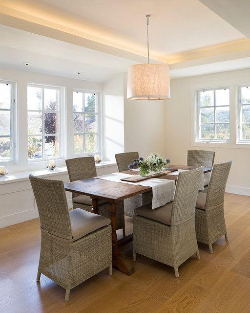 Interior Design, Interior, House Design