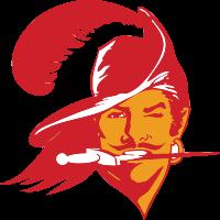 200px Tampa Bay Buccaneers Logo Old Svg Tampa Bay Buccaneers Logo Tampa Bay Buccaneers Nfl Logo