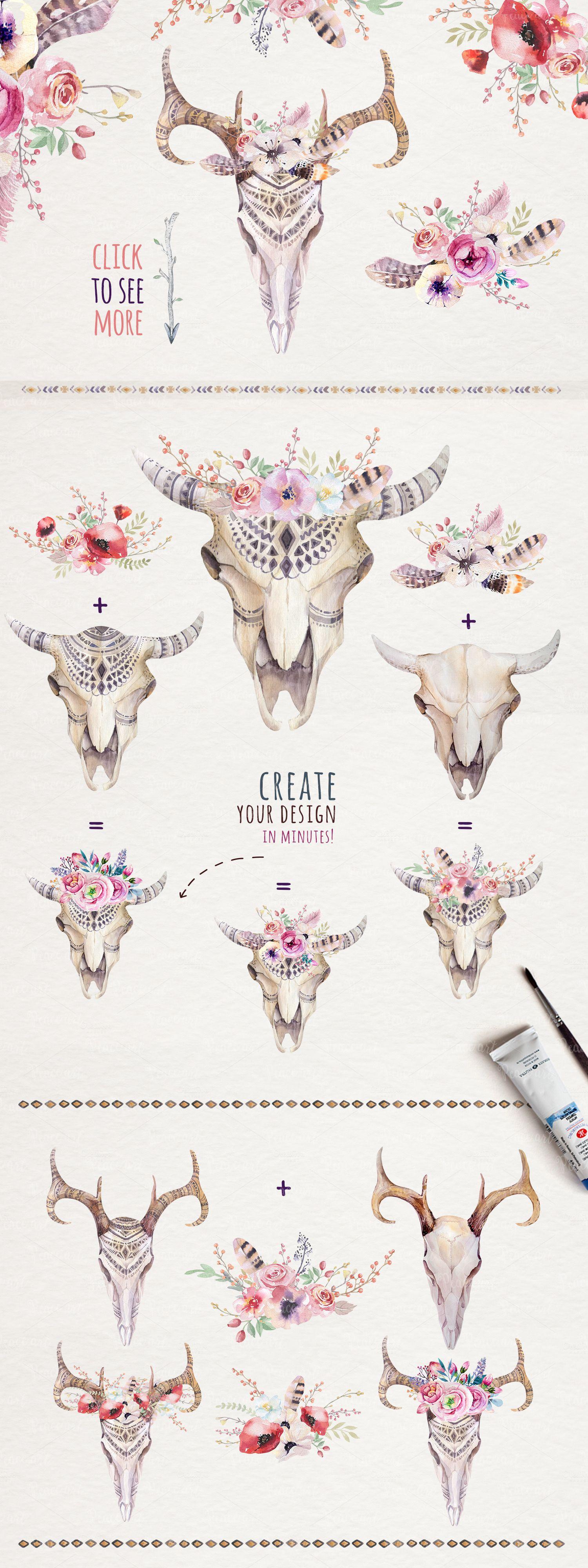 Impressionnant dessin a imprimer mandala d 39 animaux - Madala a imprimer ...