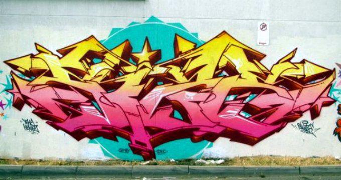 by: Swaze