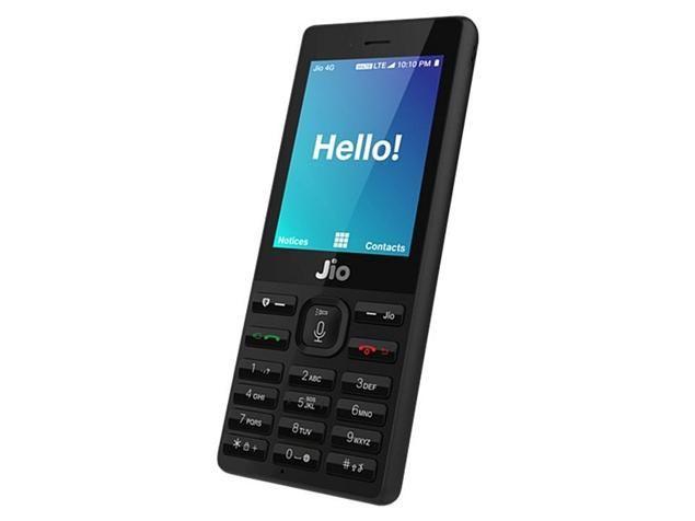 "Read this before you buy JioPhone or ""India ka Smartphone"