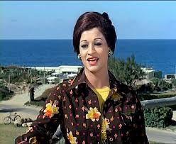 اغانى وردة الجزائرية Warda غناء موسيقى Song Artiset Music بث مباشر راديو Live Online Radio Streem Egypt History Egypt Artist
