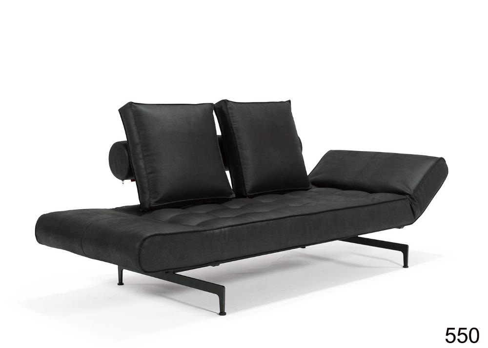 Canape Haut De Gamme Au Design Moderne Chez Ksl Living En 2020 Canape Lit Design Canape Design Canape Haut De Gamme