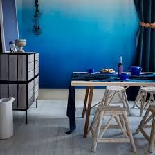 Image result for designers guild saraille curtains