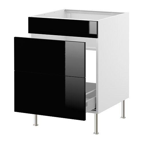 MoreAjouts For Shop De FurnitureLightingHome Accessoriesamp; Y7by6fg