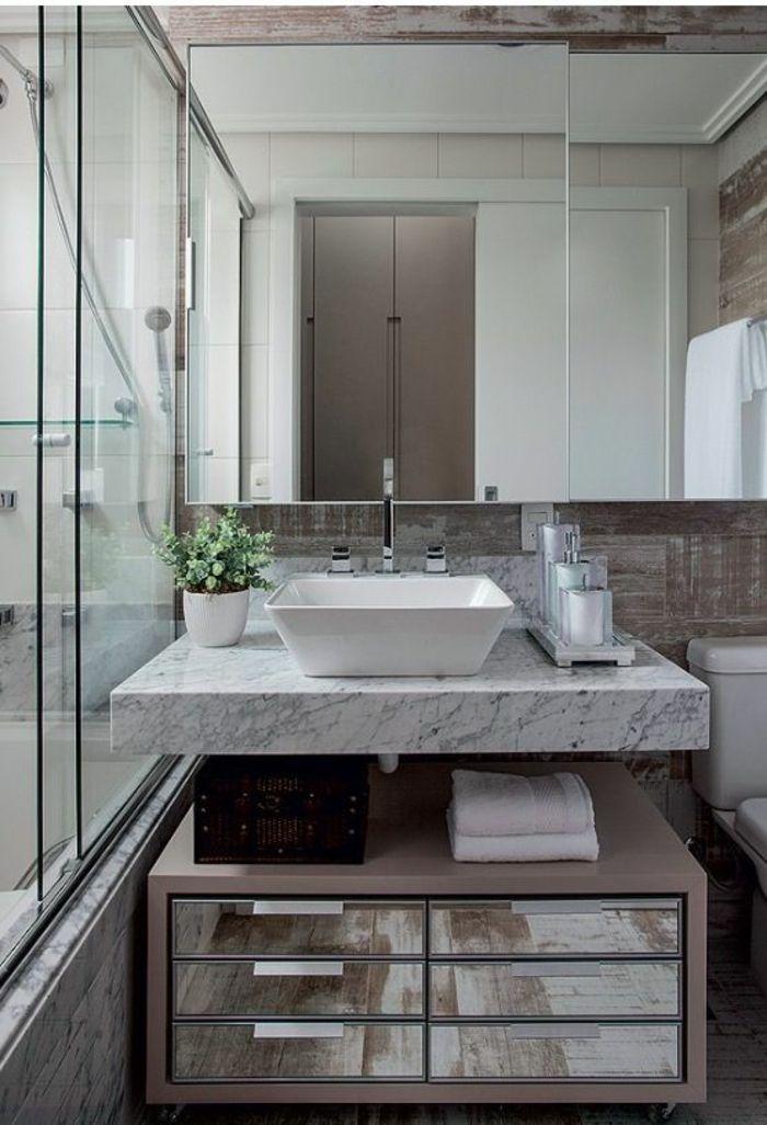 1001 id es pour une d co salle de bain zen salle de bain 5m2 salle de bain pinterest. Black Bedroom Furniture Sets. Home Design Ideas