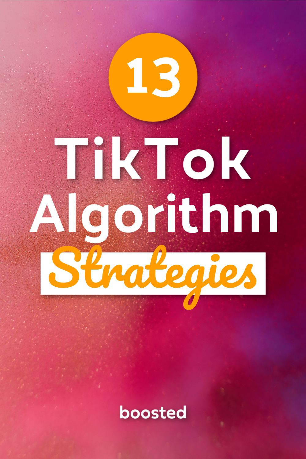 41 Tiktok Video Ideas For Small Businesses Boosted Video Marketing Strategies Business Marketing Plan Instagram Business Marketing