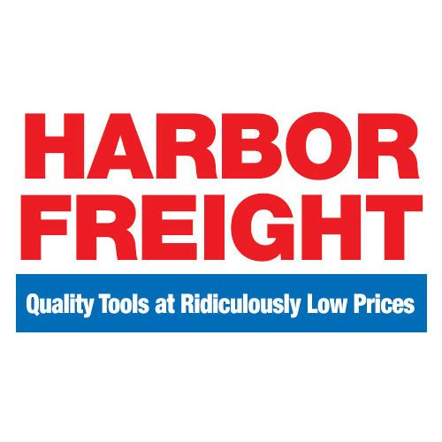 Harbor Freight Tools Deceptive Pricing Class Action