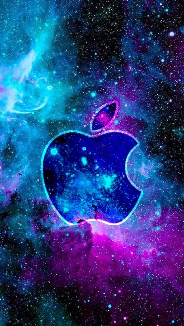 Pin By Philippe Garnier On Fond Ecran Apple Logo Wallpaper Iphone Apple Wallpaper Iphone Apple Wallpaper
