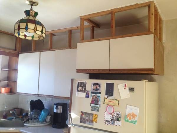 north jersey free craigslist- kitchen cabinets | House ...