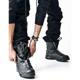 1000  images about BOOTS FOR MEN on Pinterest | Footwear, Logger ...