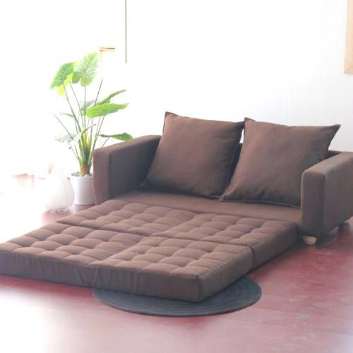 how to make a sofa bed more comfortable | Make a sofa bed ...