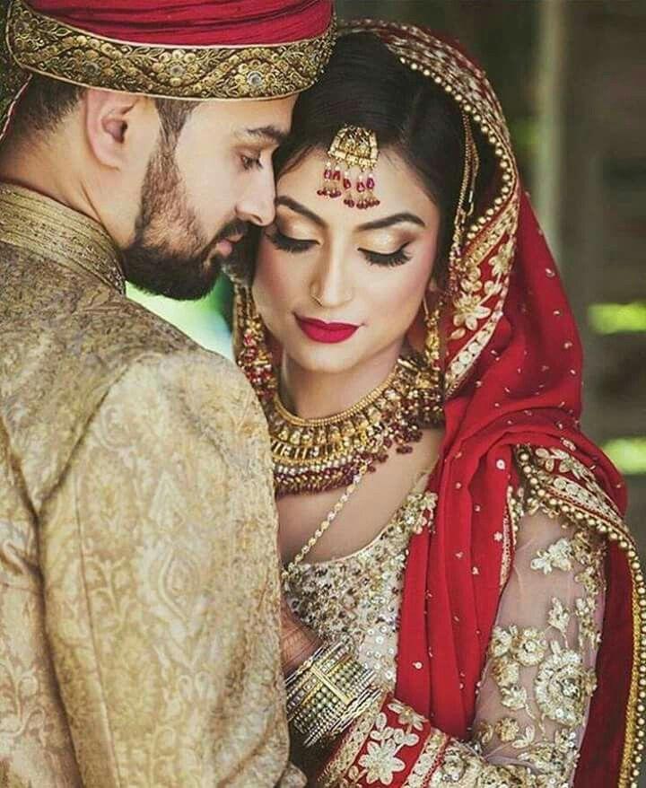 Pin by мυѕнq мємση on cσuplєѕ Indian wedding photography