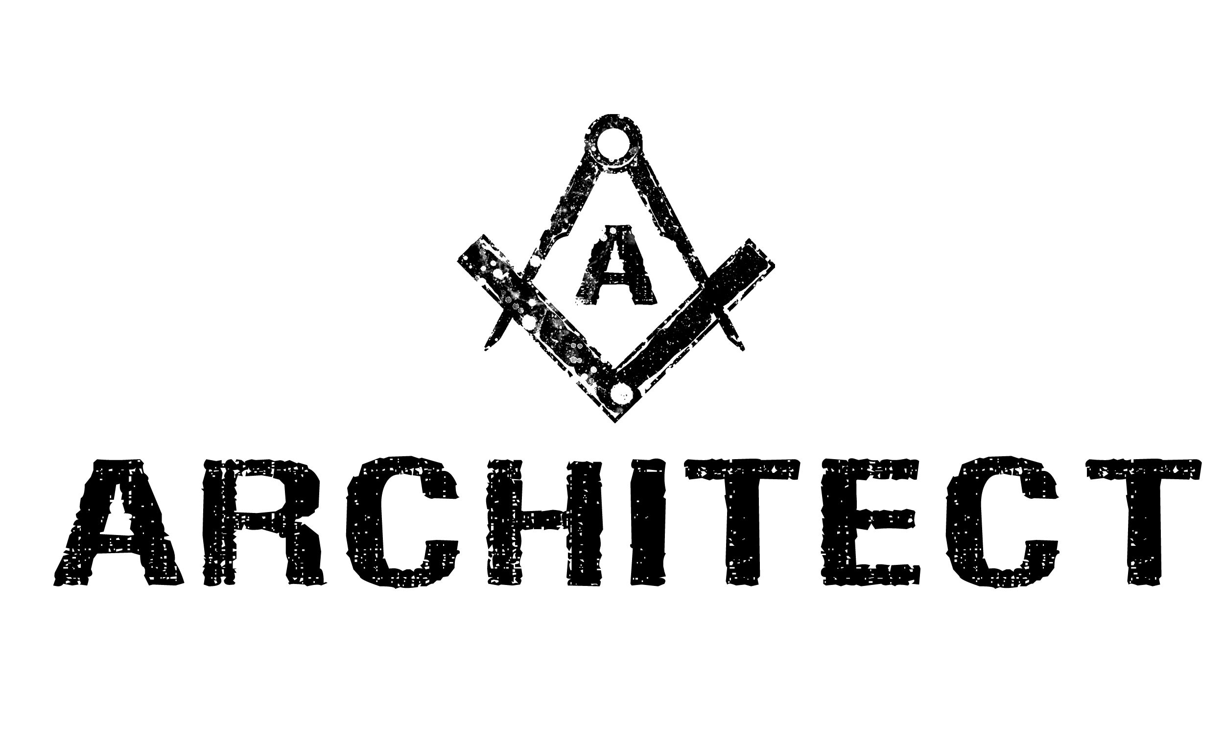 architect logo t m v i google a logo pinterest