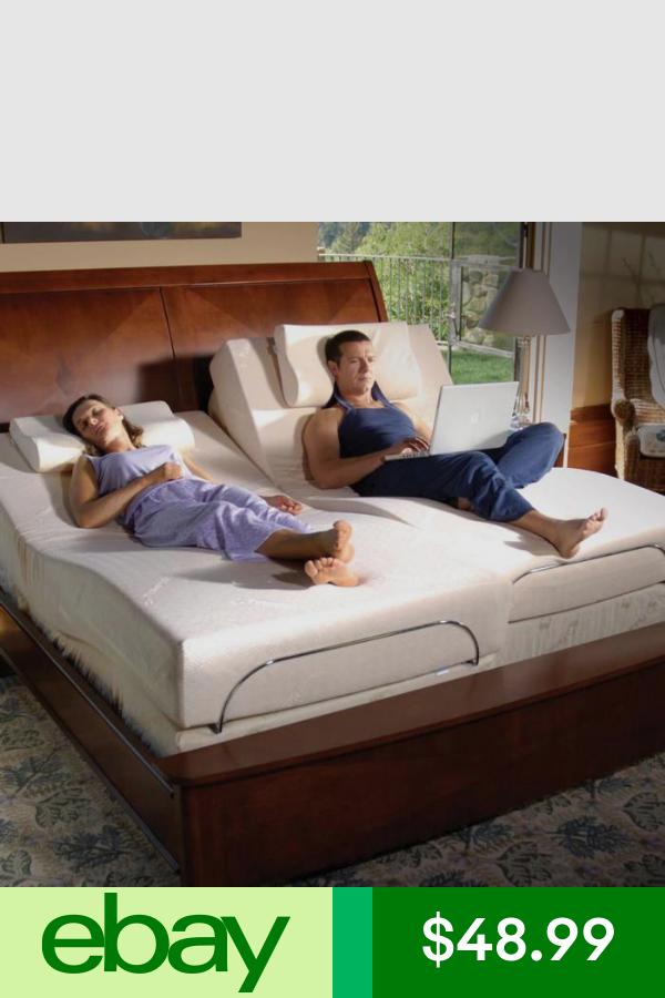 Sheets & Pillowcases Home & Garden ebay Muebles de