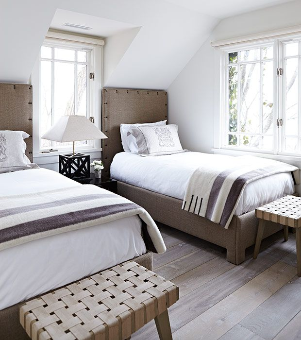 20 Cozy Rooms With Serious Hygge Hygge House Cozy Room And Hygge