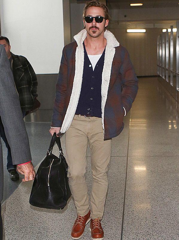 Ryan Gosling via @stylelist | http://aol.it/144jGJI
