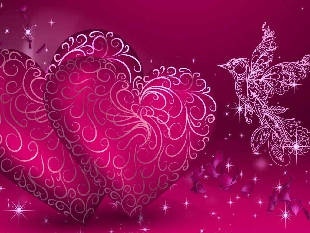 Beautiful Wallpaper Love Beautiful - be5cc03f2ce876d4d58241c2039acff8  Picture_268142.jpg