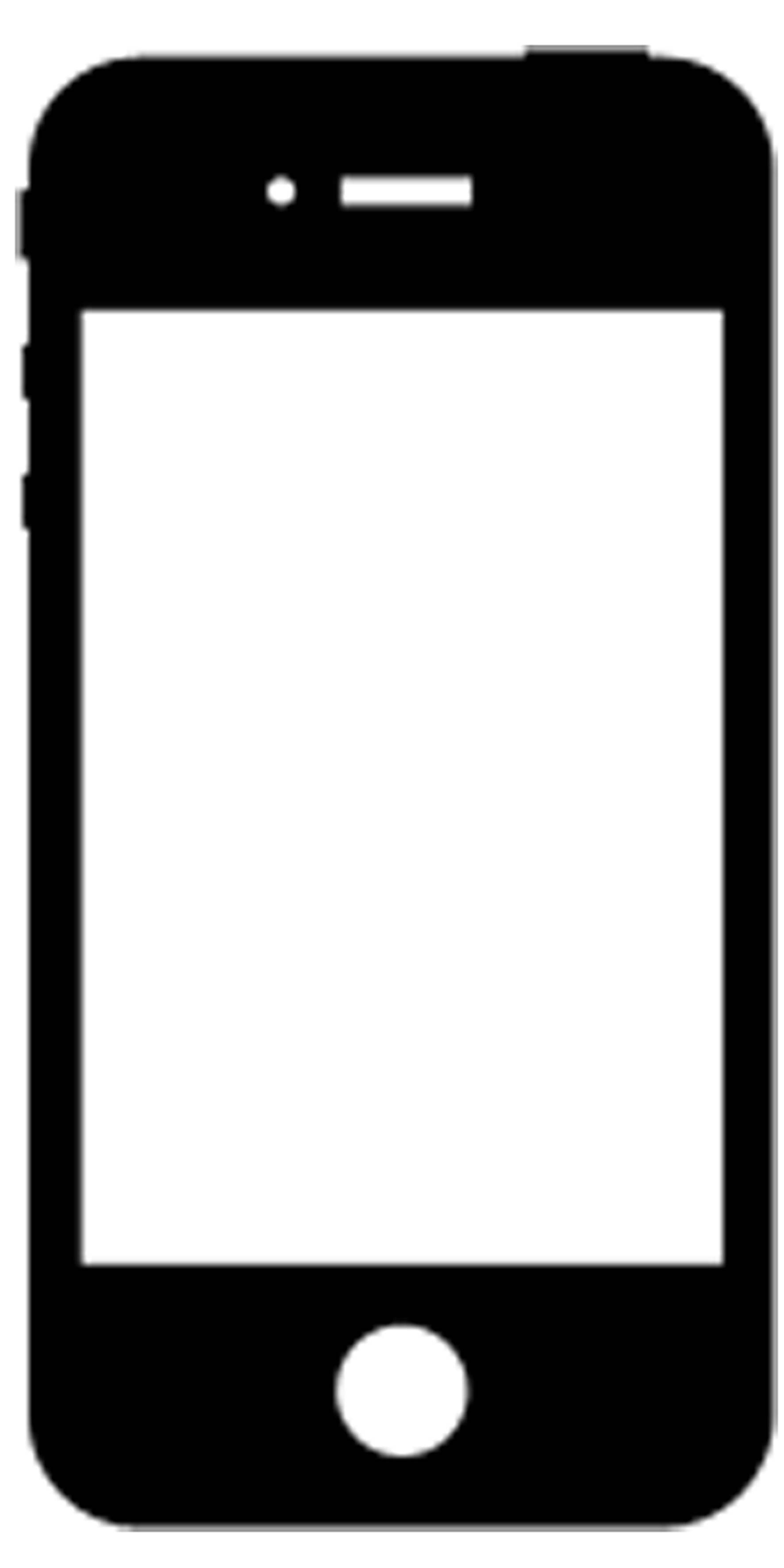 smartphone silhouette Google Search Vision Board