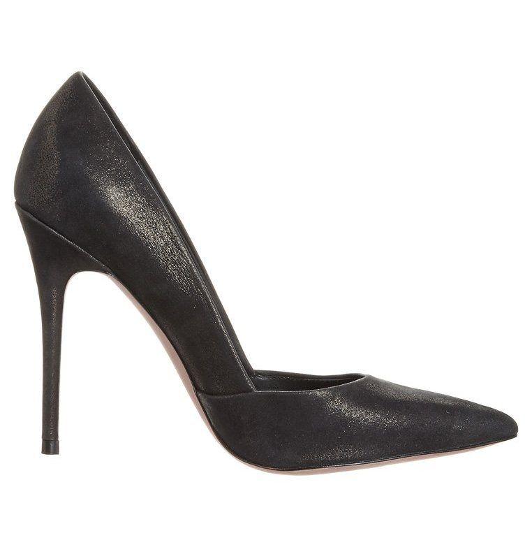 #Escarpins Jean-Michel Cazabat sur #Zalando - #mode #femme #chaussures #talons