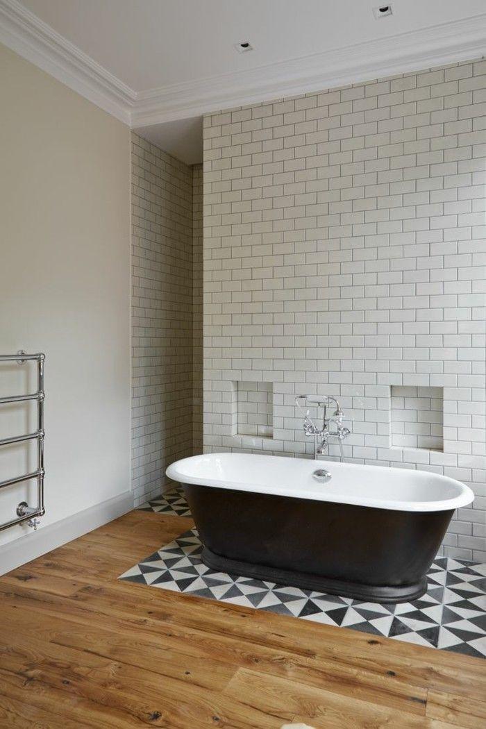 keramikfliesen krakelee technik badezimmer badewanne Küche Möbel - küchenarbeitsplatte aus holz