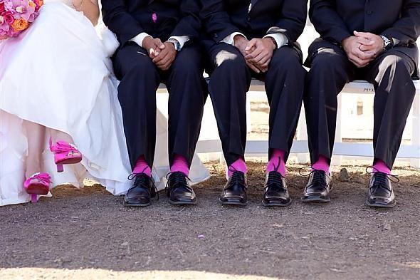 colores-de-boda-novias-zapatos-color-7   zapatos para novias