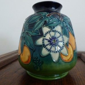moorcroft for sale on www.clickandswap.com