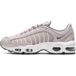 Photo of Nike Air Max Tailwind Iv Women's Shoe – Pink NikeNike
