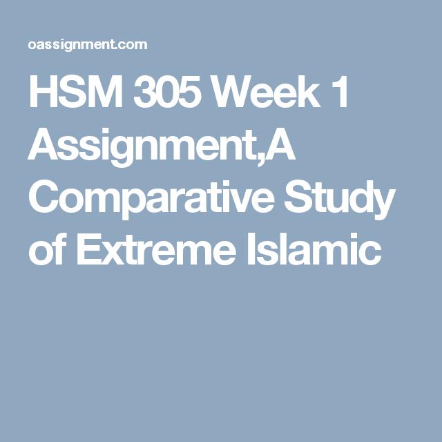 Muslim homework help