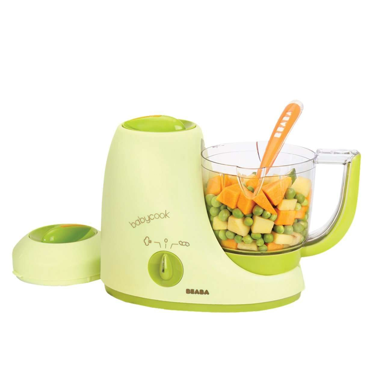 Pin On Best Baby Food Maker 2017