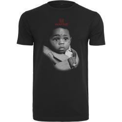T-Shirts für Herren #lilwayne