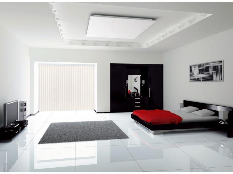 r flex boutique le carrelage gr s c rame poli brillant rectifi 60 60 cm seulement. Black Bedroom Furniture Sets. Home Design Ideas