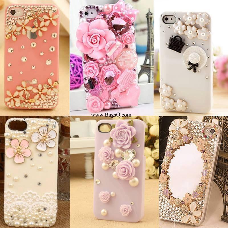 I-Phone Covers