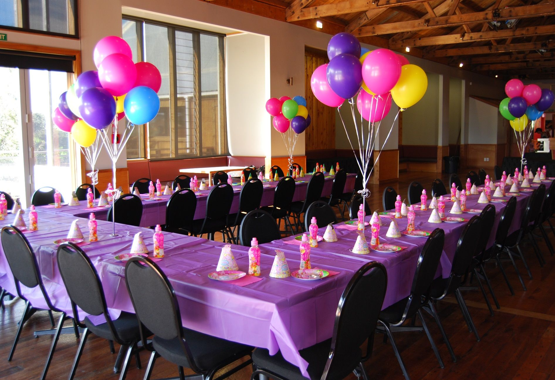 Image result for birthday party venues