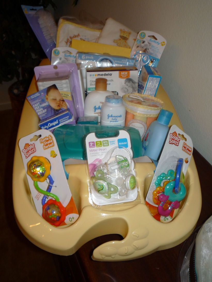 Baby shower gift party planning designs pinterest for Baby shower cost