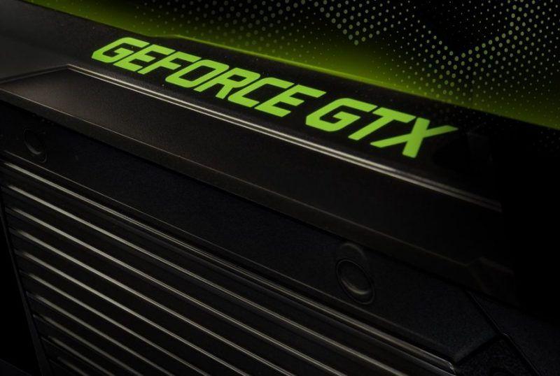 MSI Afterburner, Pascal GPU'lara OC Scanner Desteği Getiriyor