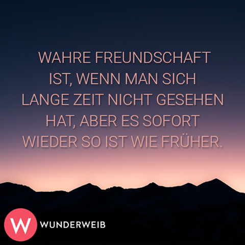 spruch des tages unsere highlights von facebook zitate und spr che pinterest spr che. Black Bedroom Furniture Sets. Home Design Ideas