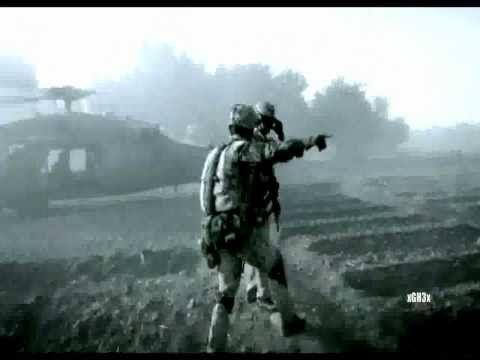 ▷ Afghanistan War Combat Footage HD 1080p - YouTube | Moto