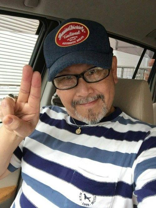 皆さん こんにち○〜〜😎🎩👍 名古屋今日も蒸し暑でヤンス💦 朝一 お客様の車検の車 納車して