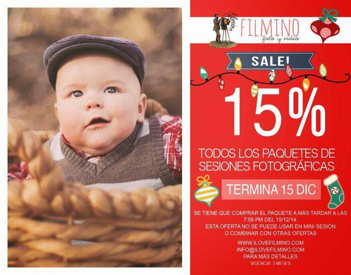 i Love Filmino fotografia de familias, niños, bebés en Monterrey ...