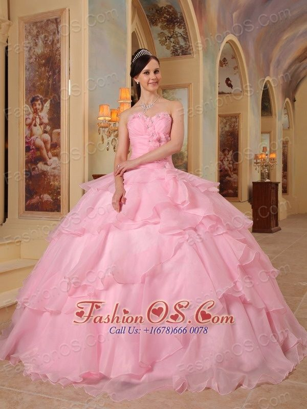 b185138a5 dama dress for quinceanera