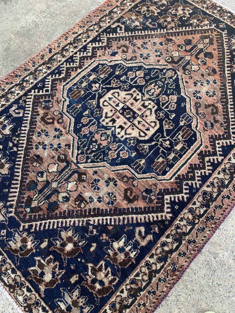 Shop Zartiques In 2020 Rugs Persian Bohemian Rug
