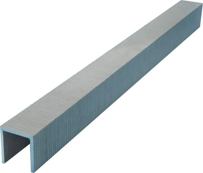 Wedi 5 Ft Curb Over Us3000008 Wet Rooms Curbing Shower
