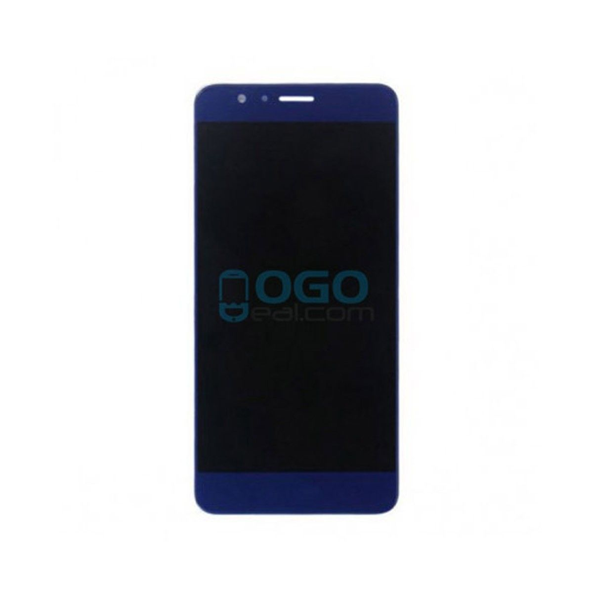 LCD Screen and Digitizer Assembly Replacement for Huawei Honor 8 - Blue @ http://www.ogodeal.com/lcd-screen-and-digitizer-assembly-replacement-for-huawei-honor-8-blue.html